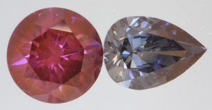 two_coloured_diamonds.jpg