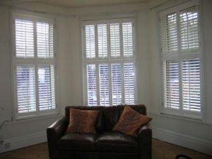 plantation shuttersl.jpg
