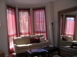 sofa0001.jpg