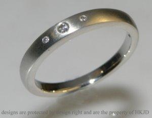 hkjewelry.jpg