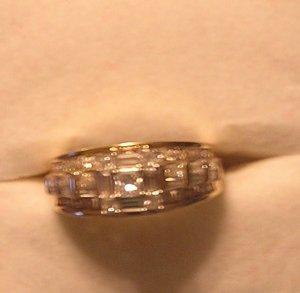 square diamond ring 031.JPG