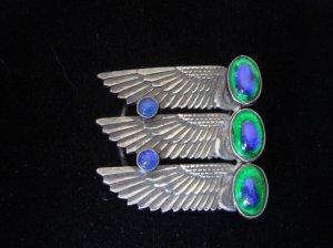 peacockglassbuckle.jpg