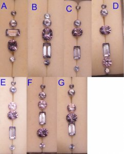 spinel_pendant_choices_decent_size.jpg