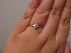 c82280c128821 Under 0.5 Carat rings | PriceScope Forum