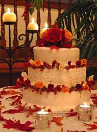 wedding_fall-cake_456lt.jpg