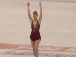 ashley_wagner_long_programme.jpg