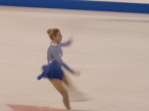 gracie_gold_action_shot__long_programme.jpg