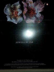 jewels_by_jar.jpg