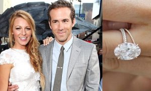 blake-lively-engagement-ring.jpg