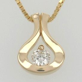 star-129-diamond-showcase.jpg
