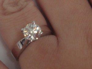 diamond ring3.JPG