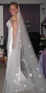 dress2 side2 with veil for ps.JPG