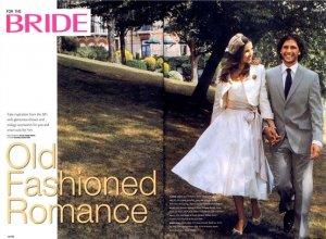 ForTheBride_magazine_oct06_dblepge_big.jpg