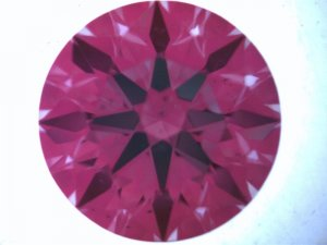 diamond3xxx.jpg