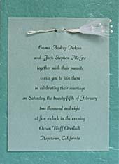 tiffany-invitation-170.jpg