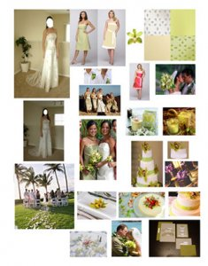 our wedding collage - PS.jpg