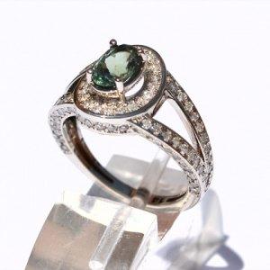 809b295cff639 Alexandrite Ring Professional Advice?   PriceScope Forum