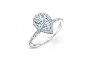 rahaminov-pear-halo-ring-pave-band-white-gold_1.jpg
