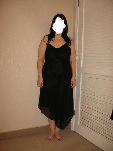 EP bm dress resize.JPG