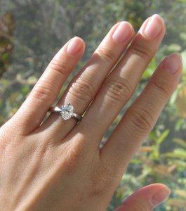 my oval diamond pic 14.jpg