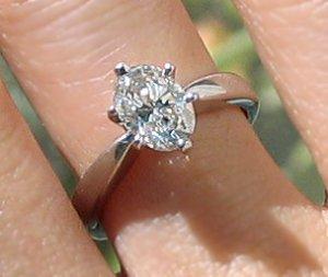 my oval diamond pic 10.jpg