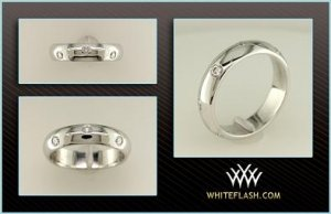 WF Scattered Diamond Band small.JPG