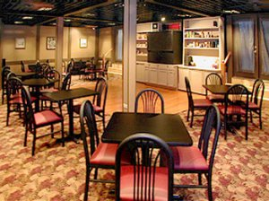 best western governors suites lounge.jpg