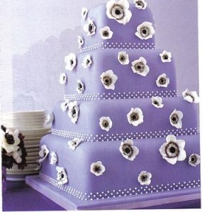 purple cake.jpg