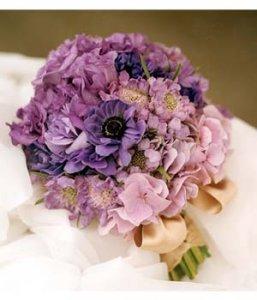 purple bouquet 104.jpg