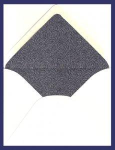 inner envelope with lining copy.jpg