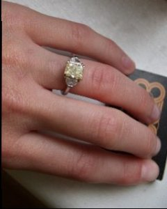 Copy of Ring1.jpg
