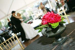 Wedding418.jpg