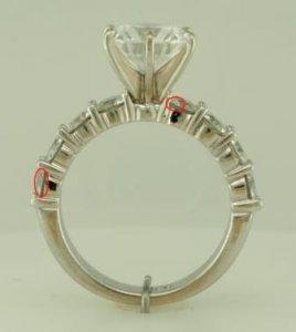 damaged ring.jpg