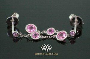 pink-earrings.jpg