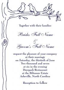 bird invitation my design.jpg
