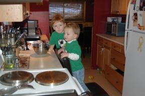 cookingboys.jpg