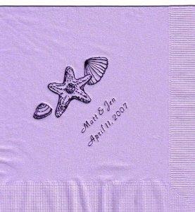 wedding napkin 1.jpg