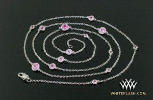 pink-necklace.jpg