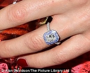 Updated Celebrity Rings Page 238 PriceScope Forum