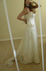 my wedding gown MS-ps3.jpg