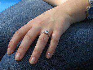 My ring-s.jpg