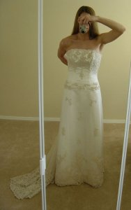 my wedding gown MS-ps2.jpg