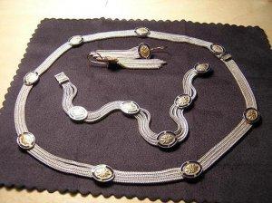 stsilvnecklace.JPG