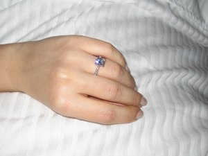 Ring on bed-s.jpg