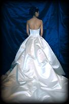 bridal_nav_32.jpg