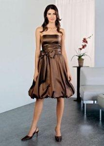 bridesmaiddress81607.jpg