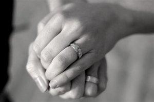 2007 Rings (Small).JPG