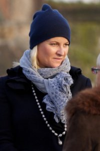 princess_mette-marit-0-1.jpg