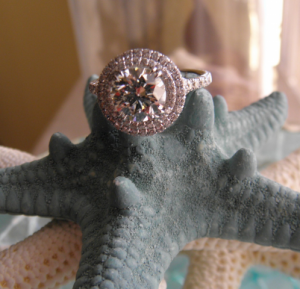 ring_pics_home_10.png