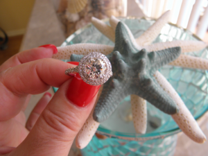 ring_pics_home_11.png